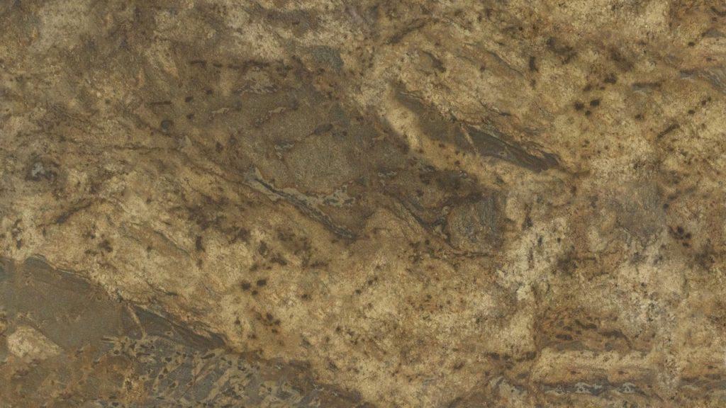 Lapidus Classic Granito