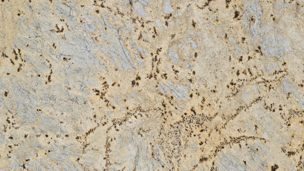 Lapidus Gold Granito