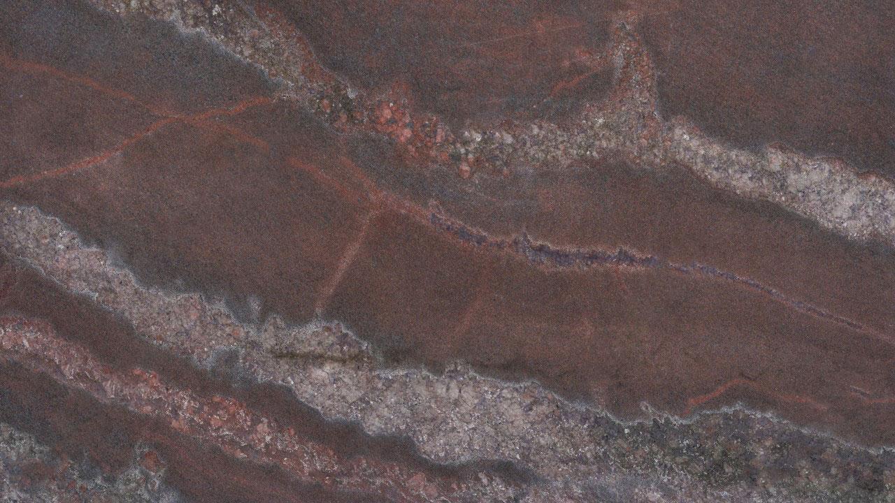 Lava Jewel Granito