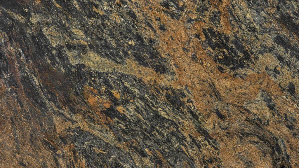 Magma Gold Granito