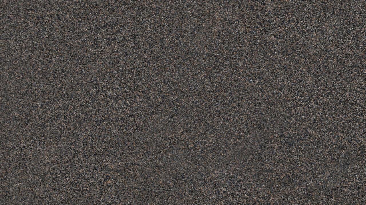 Marvellous Brown Granito