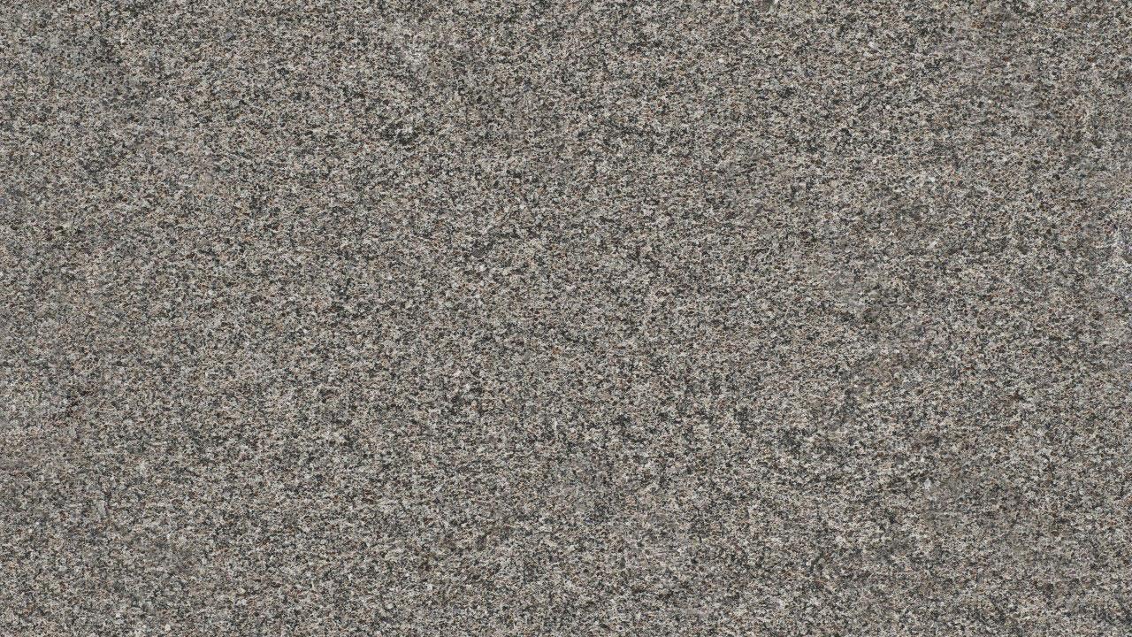 New Caledonia Granito