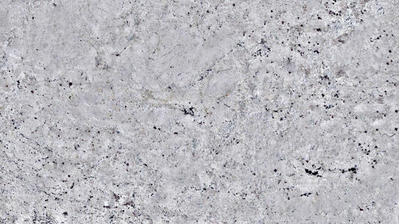 Oxford White Granito
