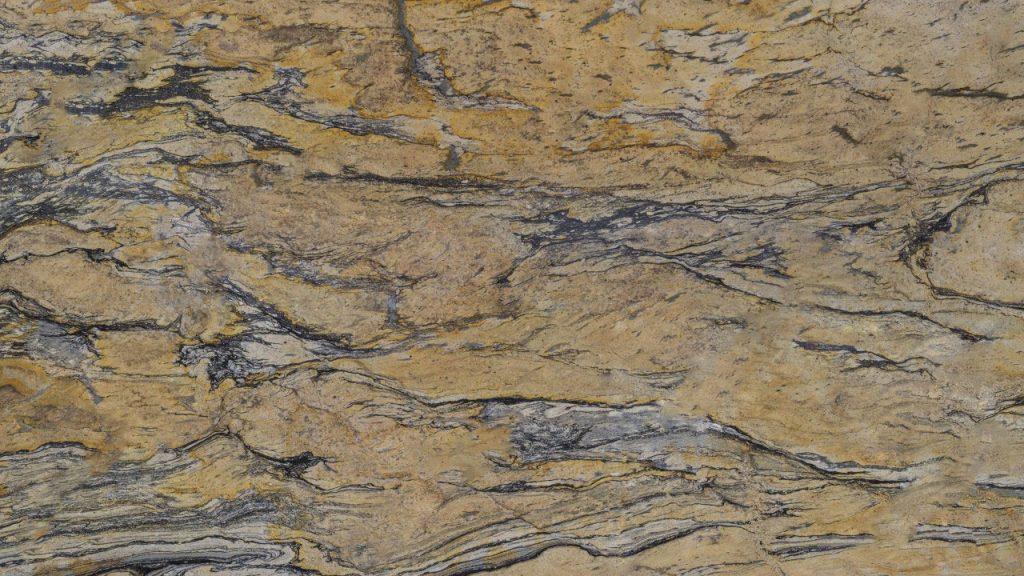 Peregrine Gold Granito