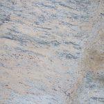 River Gold Granito