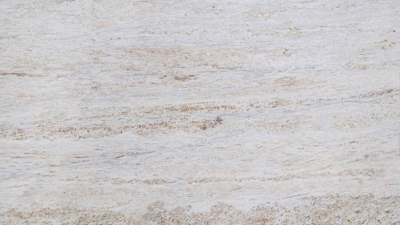 River White Granito