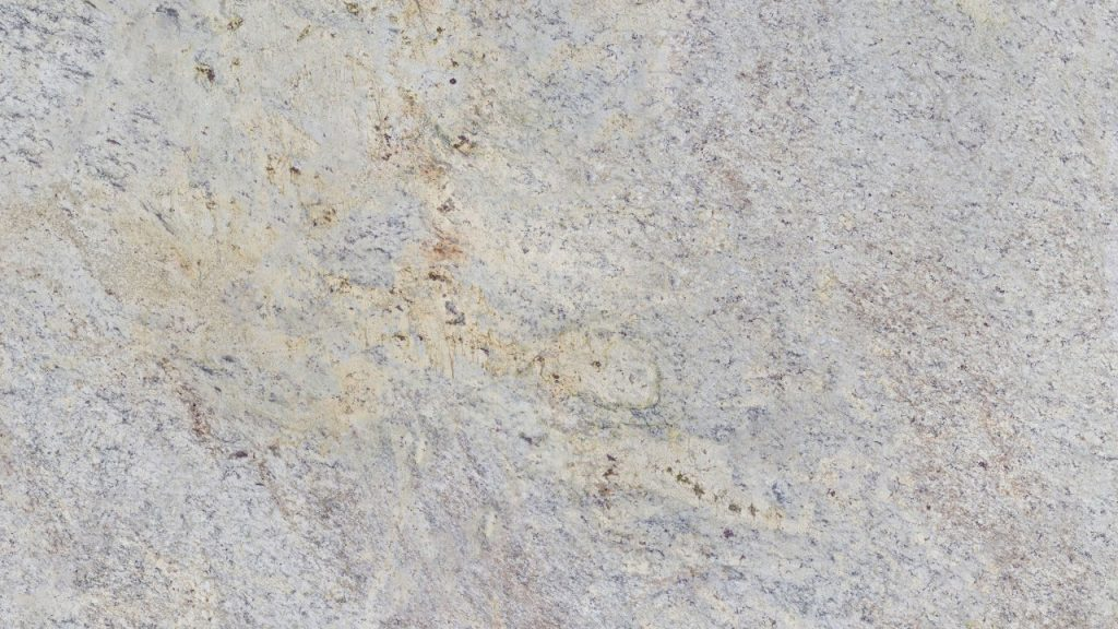 Romano Delicatus Granito
