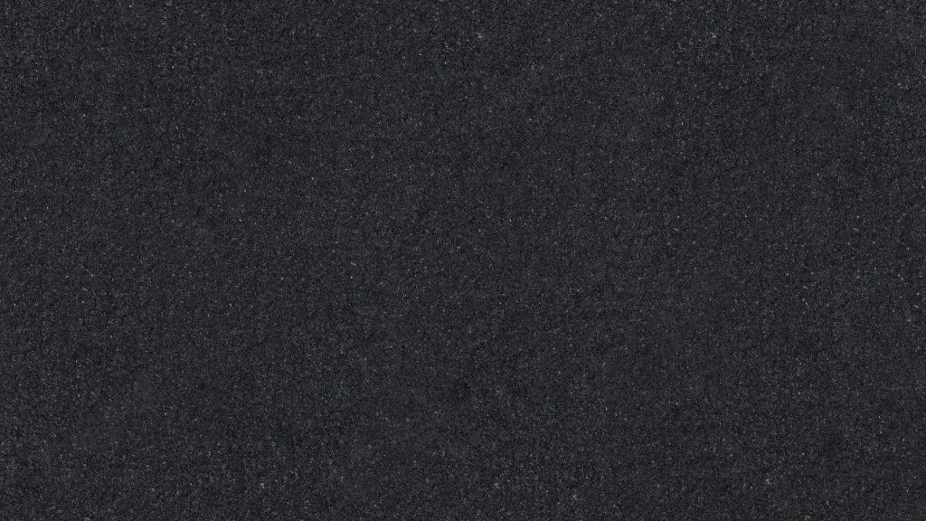 San Gabriel Black Granito