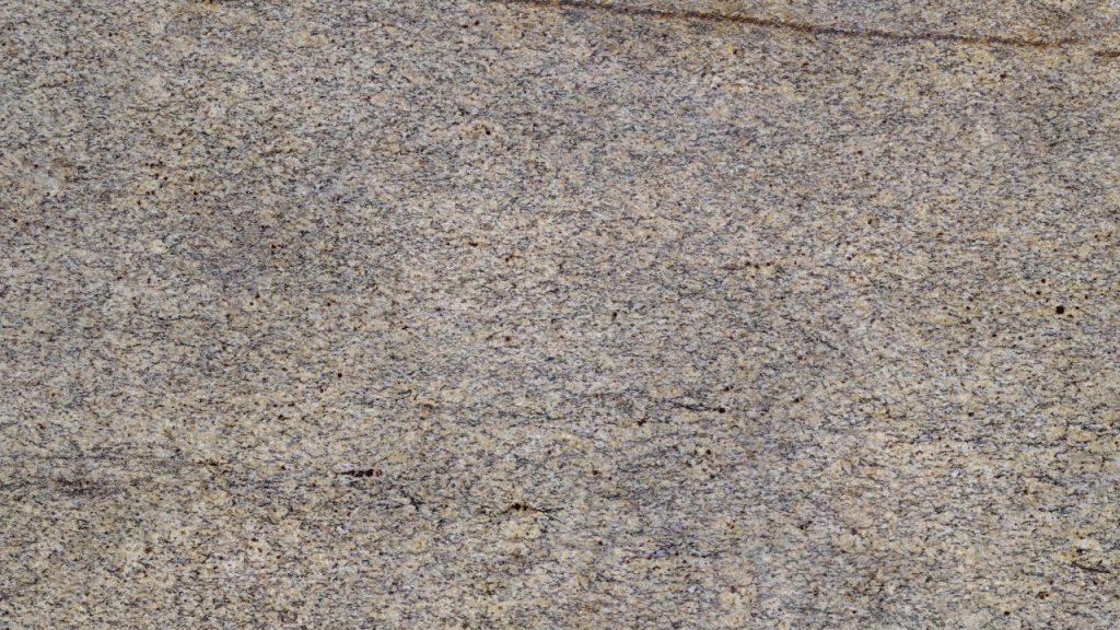 Santa Cecilia Real Granito