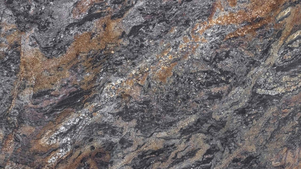Sedna Granito