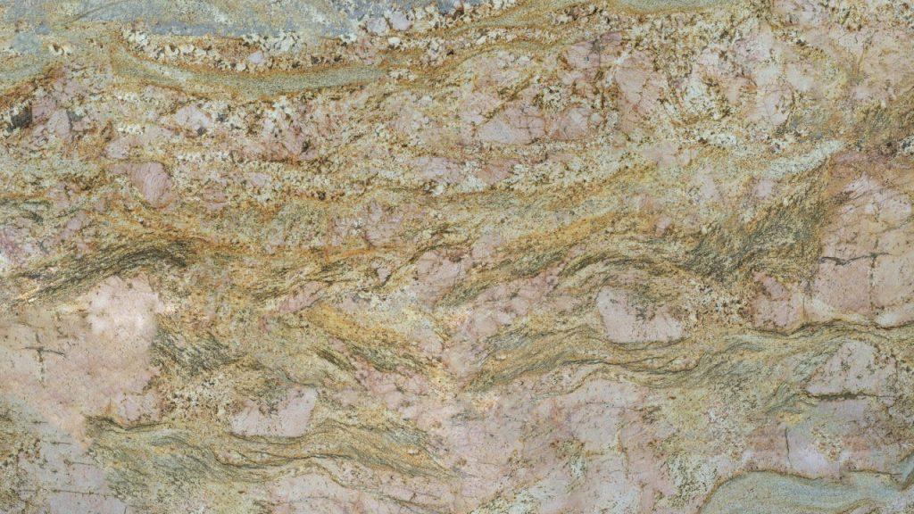 Shalimar Gold Granito