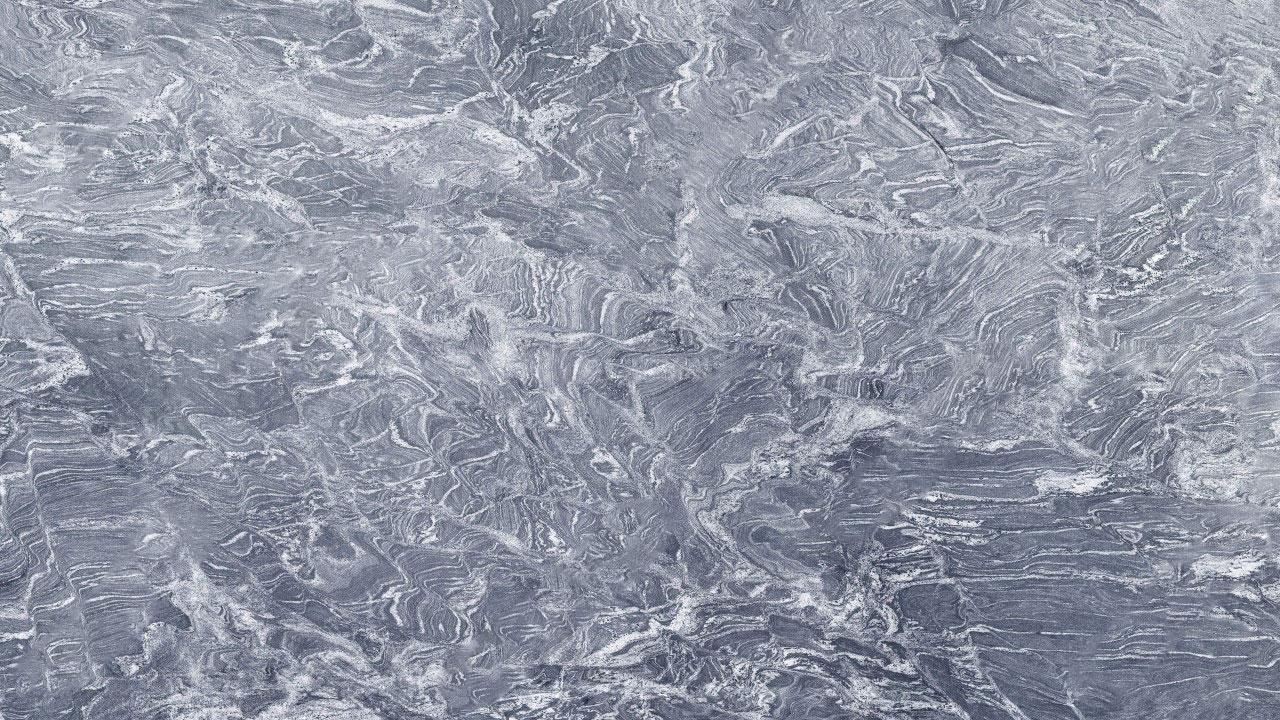 Silver Paradise Granito