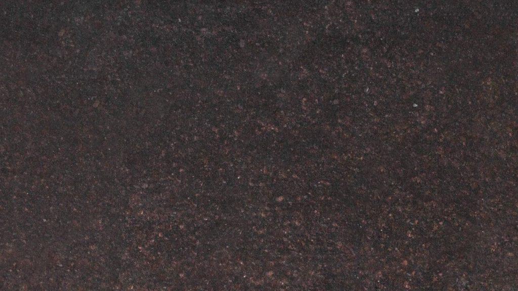 Tan Brown Classic Granito