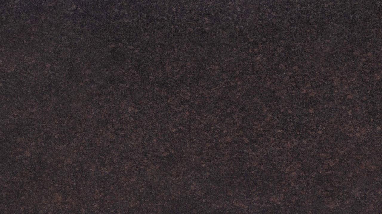 Tan Brown Supreme Granito