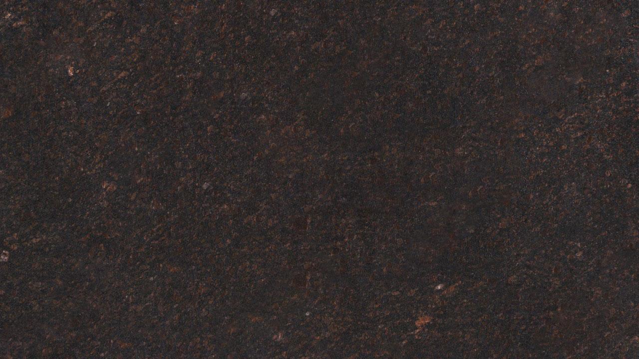 Tan Brown Granito