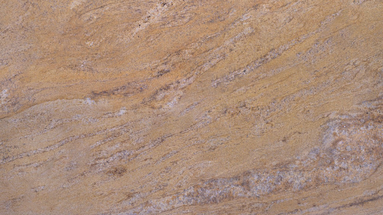 Tiberious Granito
