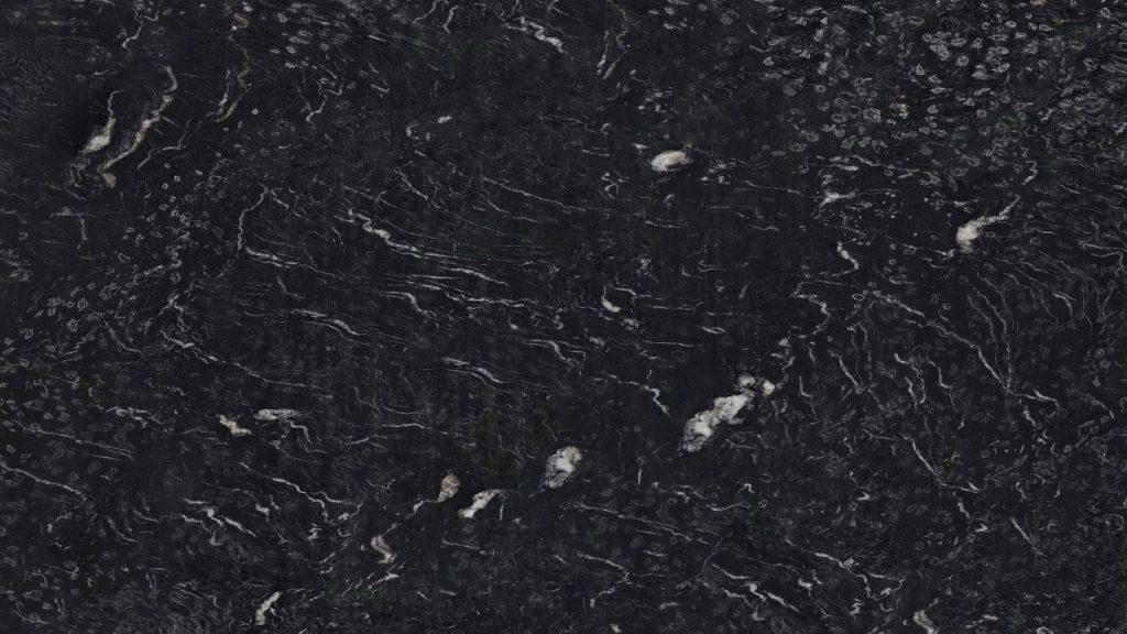 Titanium Granito