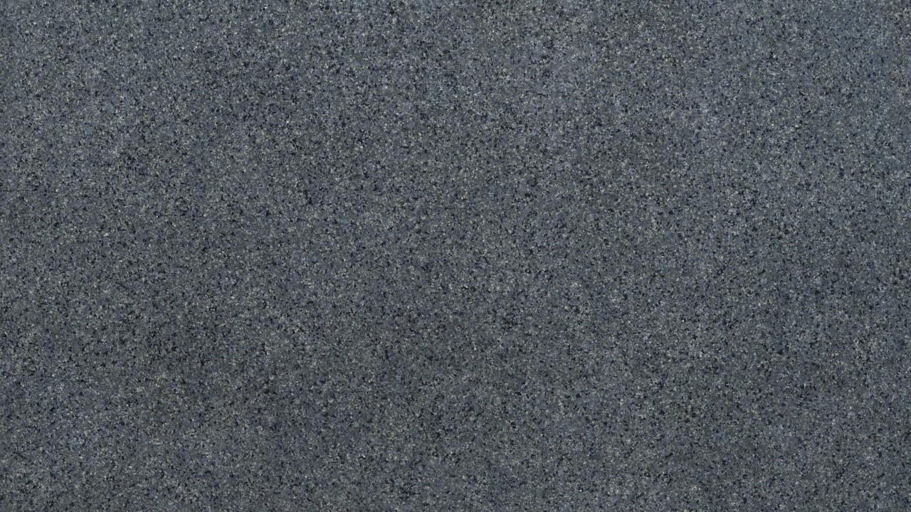 Torquoise Granito