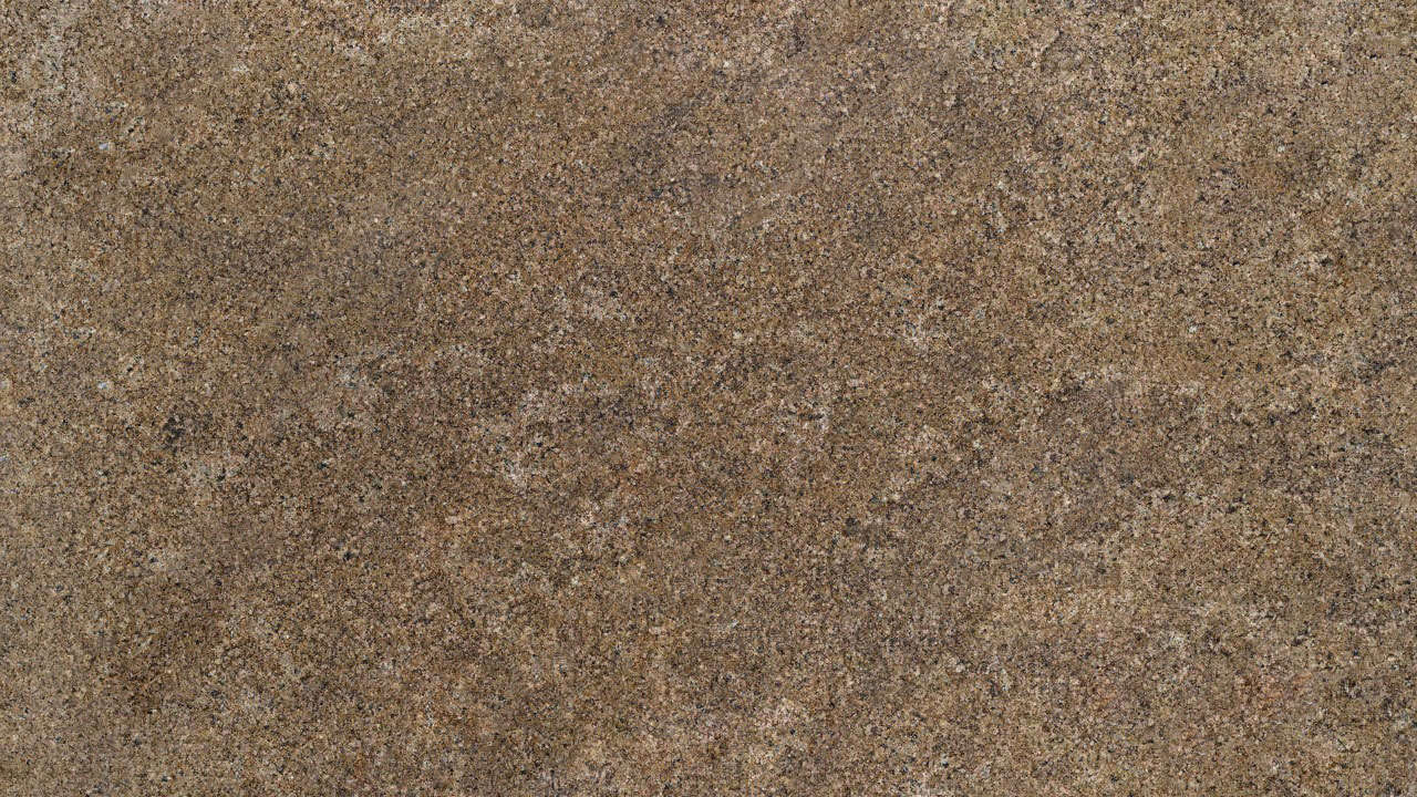 Tropic Gold granito