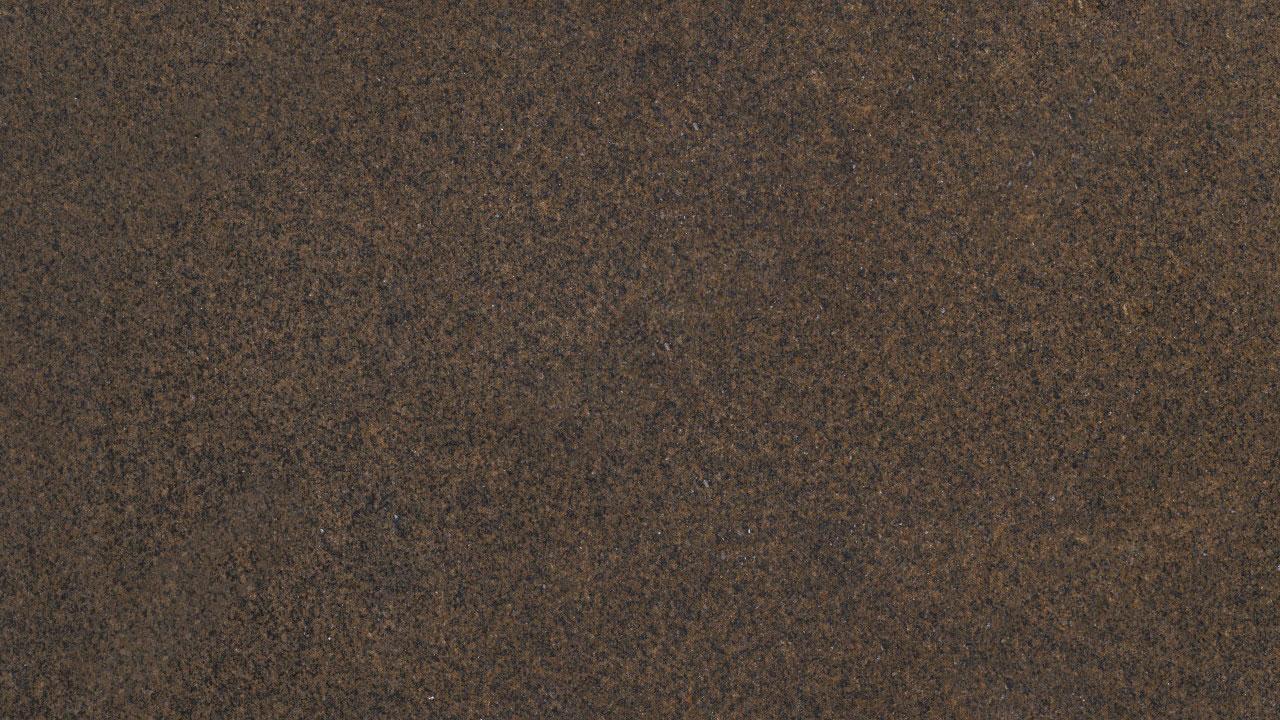 Tropical Brown Granito