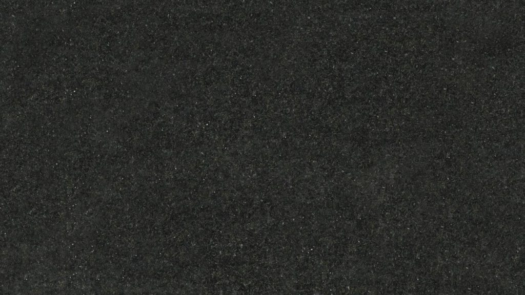 Ubatuba Granito