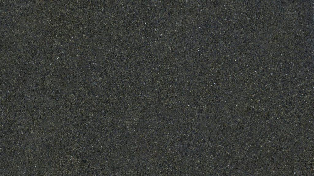 Ubatuba Gold Granito