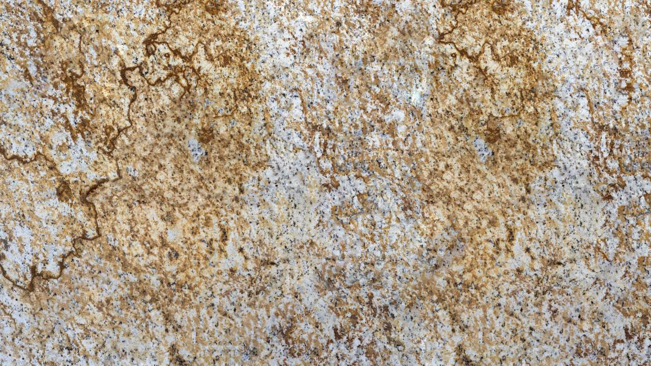 Verniz Tropical Granito
