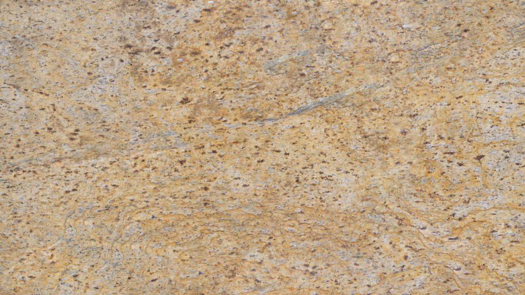 Vernize Tracomal Granito