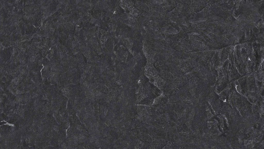 Viking Black Granito
