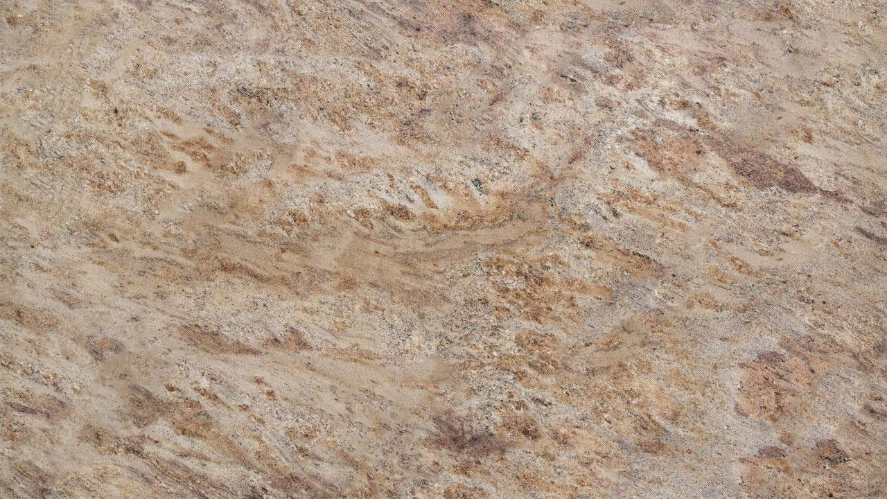 Vyara Gold Granito