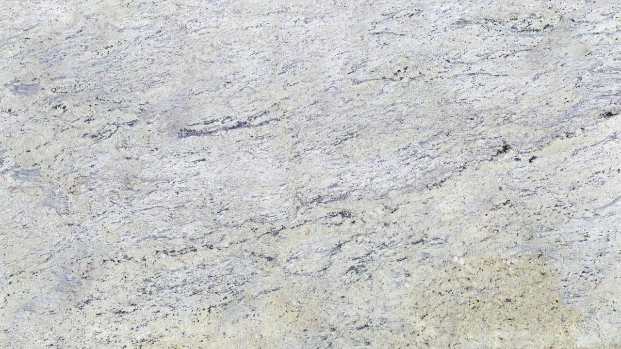 White Antique Granito