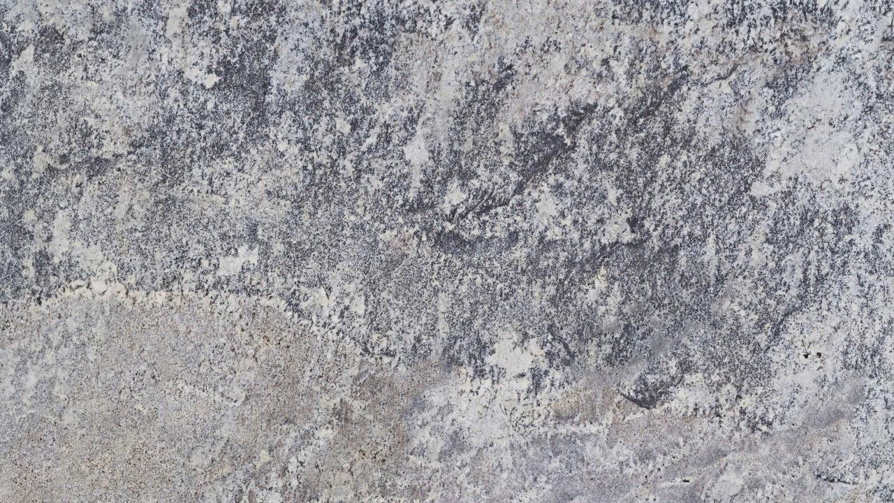 White Spring Granito