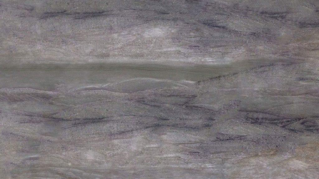 Wild Sea Orient Granito
