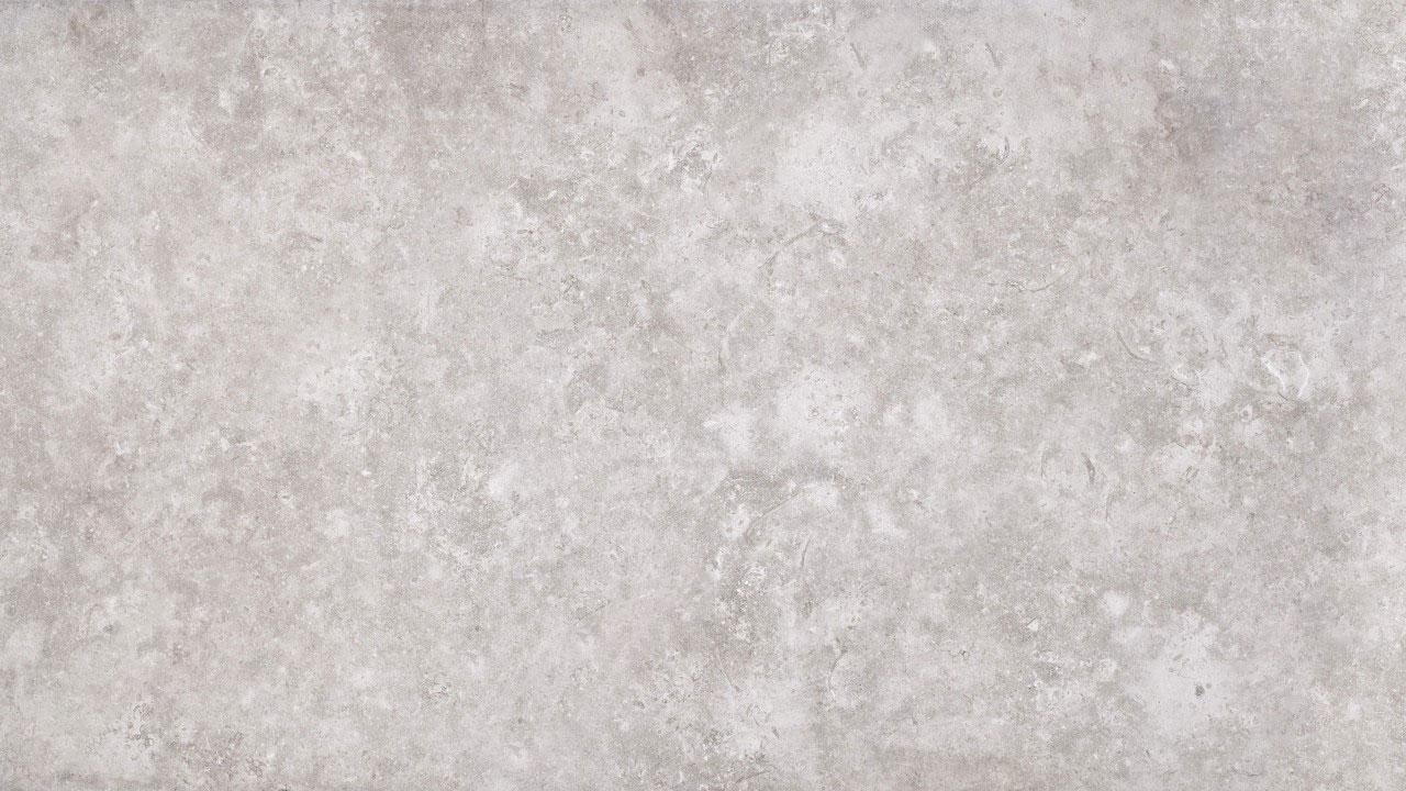 Jerusalem Grey Calcário