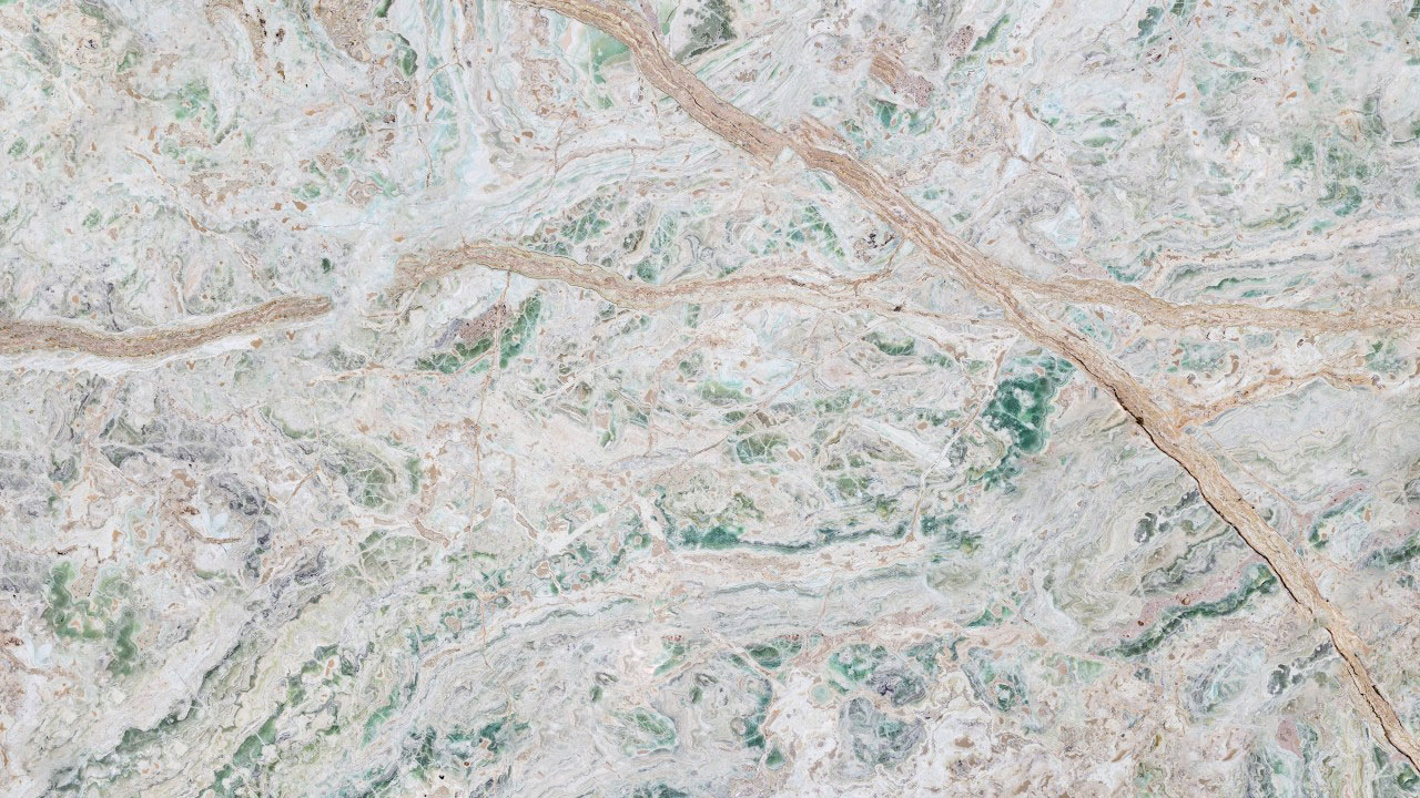Onice Smeraldo ônix