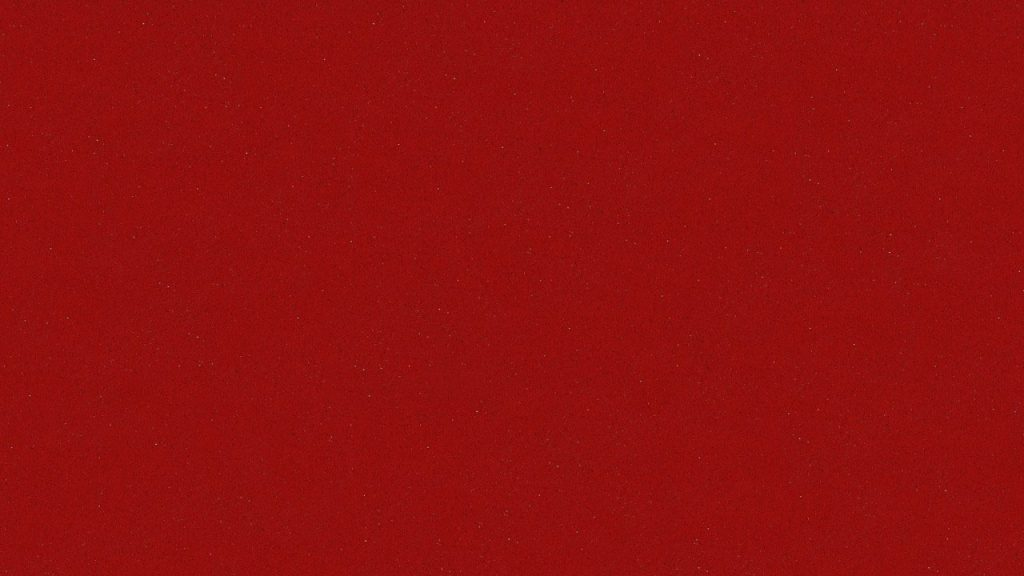 Red Shimmer Quartzo