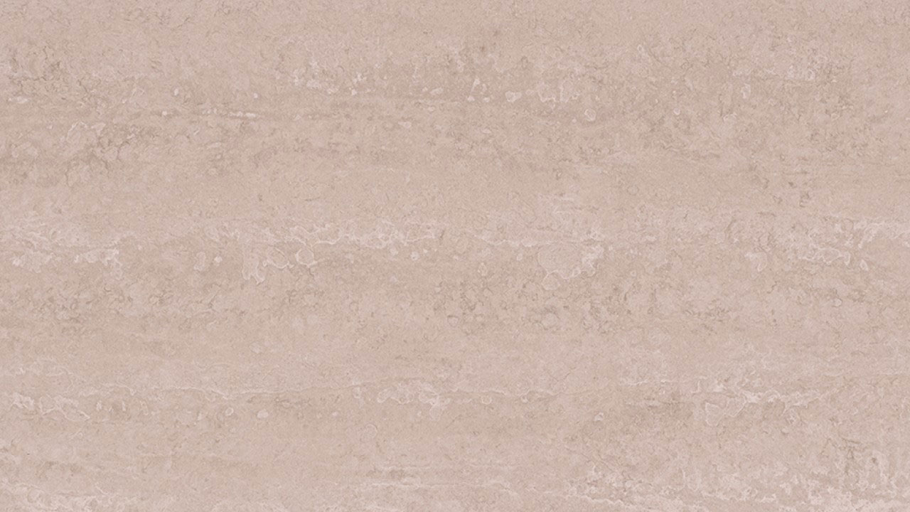 Topus Concrete Quartzo