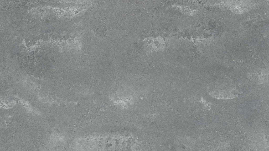 Rugged Concrete Quartzo