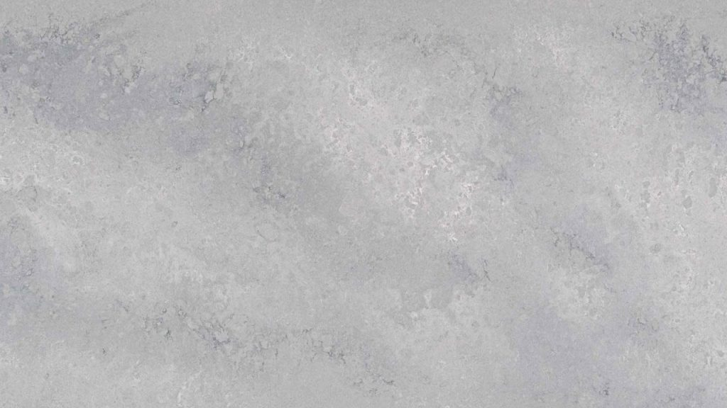 Airy Concrete Quartzo