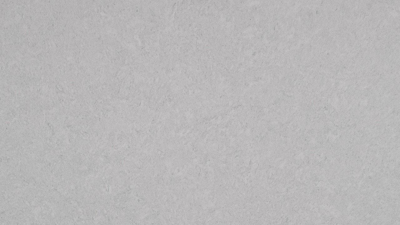 Flannel Grey Quartzo