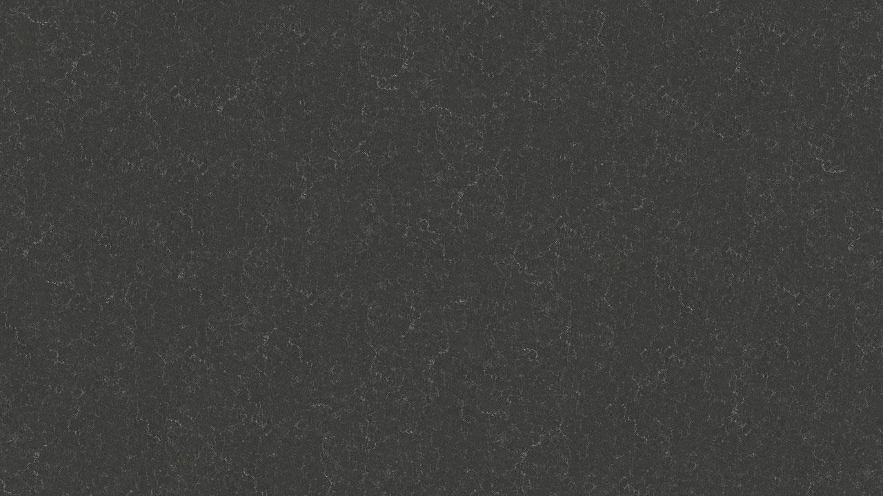 Piatra Grey Quartzo