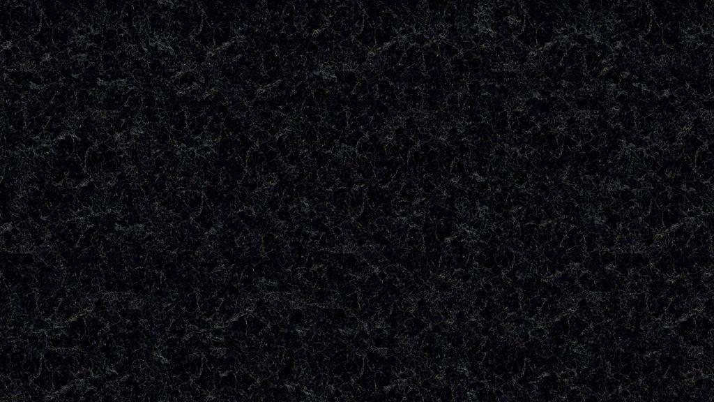 Vanilla Noir Quartzo