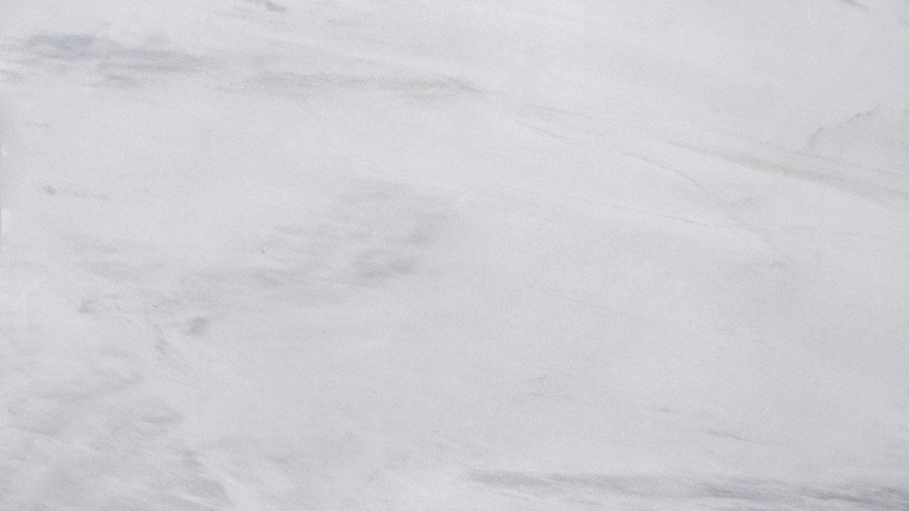 Cirrus White Quartzito