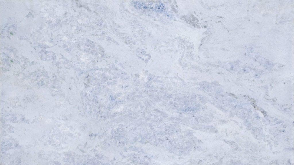 Marmo Onyx Blue Quartzito Onyx Blue