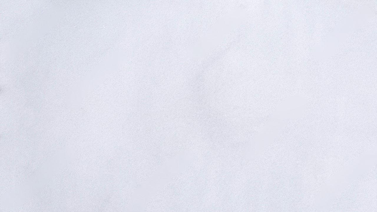 Snow Crystal Quartzito