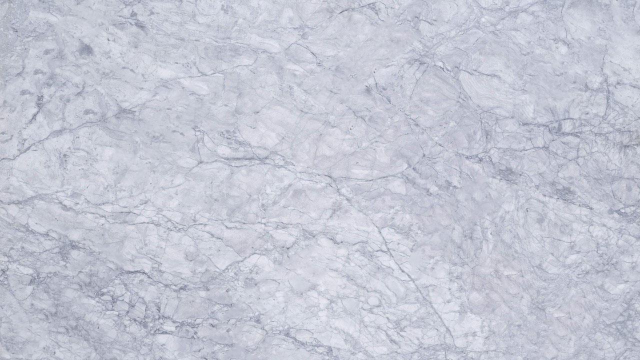 Super White Quartzito