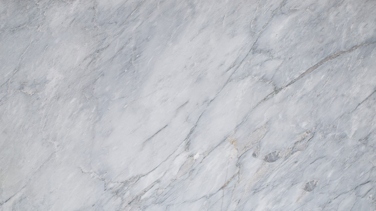 Tuscan Super White Quartzito