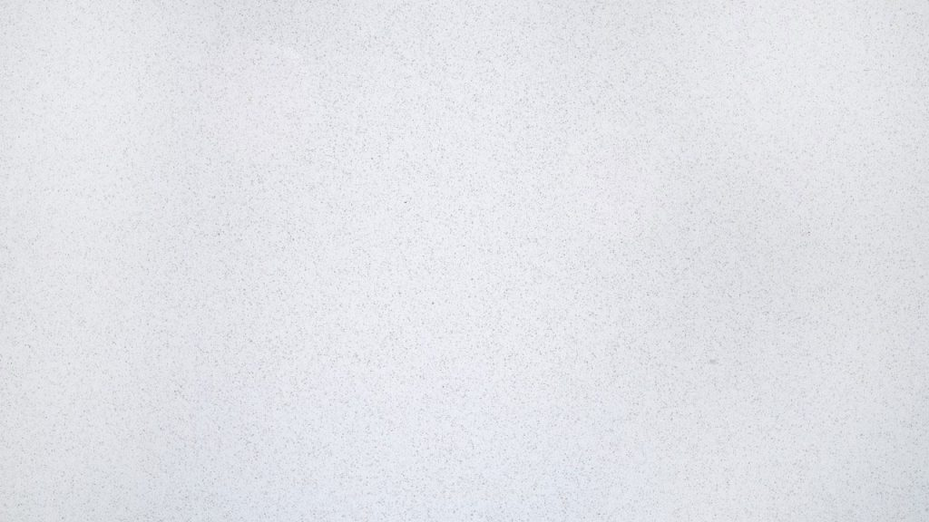 Vena Vanilla White Quartzo