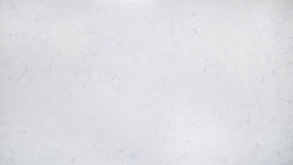 Vena Carrara Quartzo