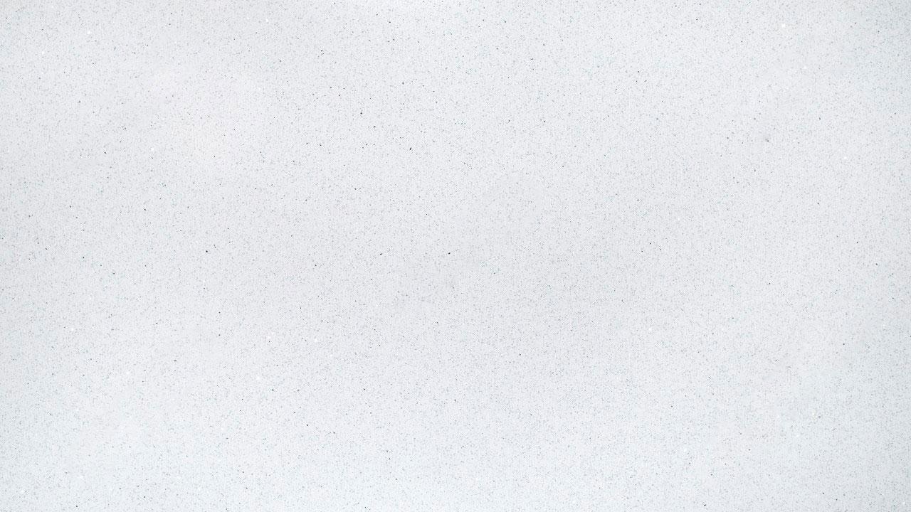 Vena White Galaxy Quartzo